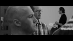 Henry V - Trailer Pic 10.jpeg