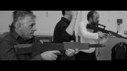 Henry V - Trailer Pic 19.jpeg