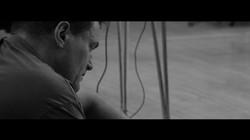 Henry V - Trailer Pic 15.jpeg