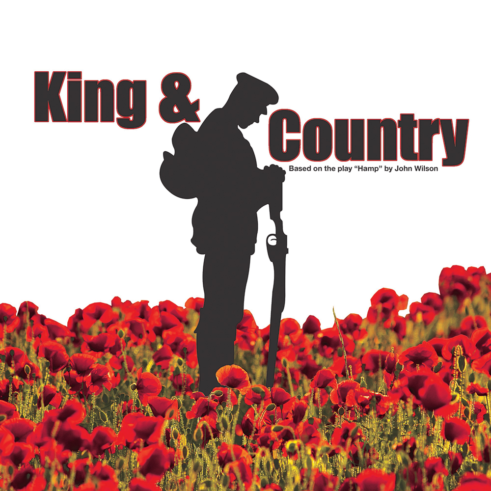 King & Country Image.jpg