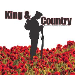 King & Country Image.jpg