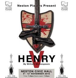 HenryV poster.jpeg