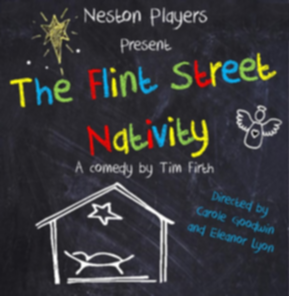 The Flint Street Nativity.png