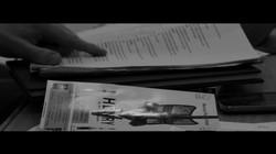 Henry V - Trailer Pic 20.jpeg
