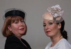 Bette & Joan 01.jpg