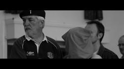 Henry V - Trailer Pic 8.jpeg