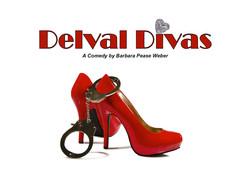 delval_divas