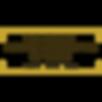 JMCT Logo.png