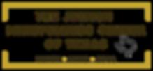 JMCT Logo NEW.png