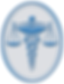 fm-logo-144rgb.png