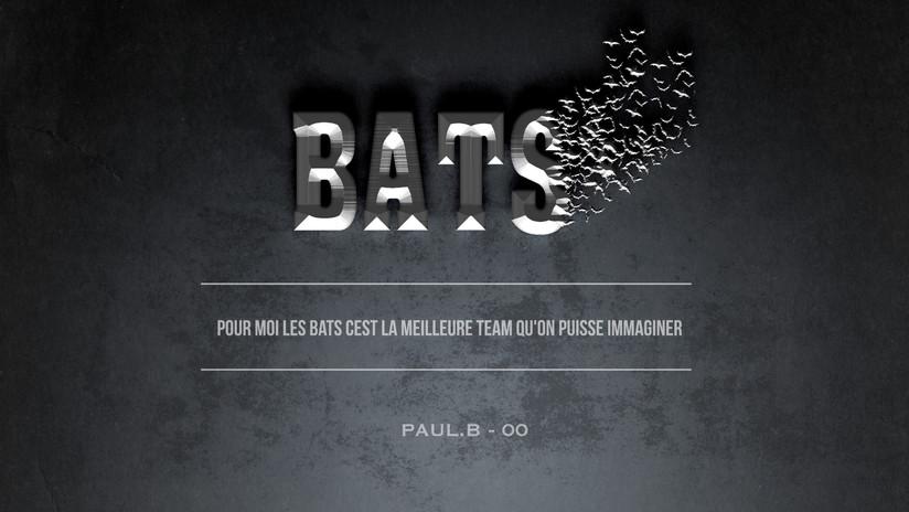 Paul.B.jpg