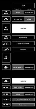 15U-planning match-2021.jpg