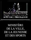 ministr%C3%83%C2%A8e_de_sportwhite_edite