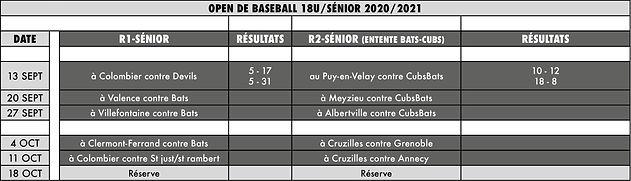 résultats-openBaseball-2020:2021.jpg