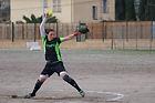 Eloise tribolet article bats baseball colombier