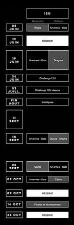 12U-planning match-2021.jpg