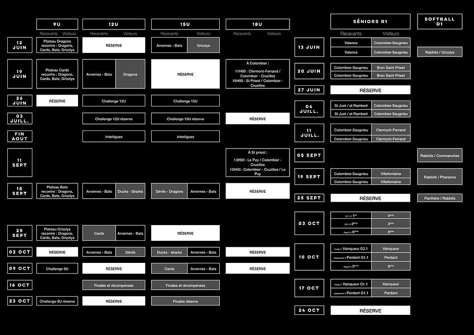 planning match-2021.jpg
