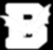 logo bats.png