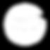 Logo-Passwhite.png