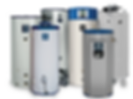 Water-Heater-560x416.png