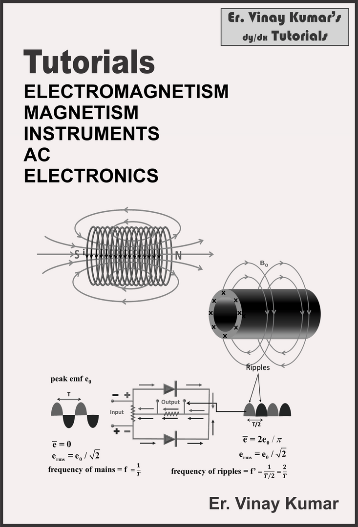 electromag-tuto-front-c14.png