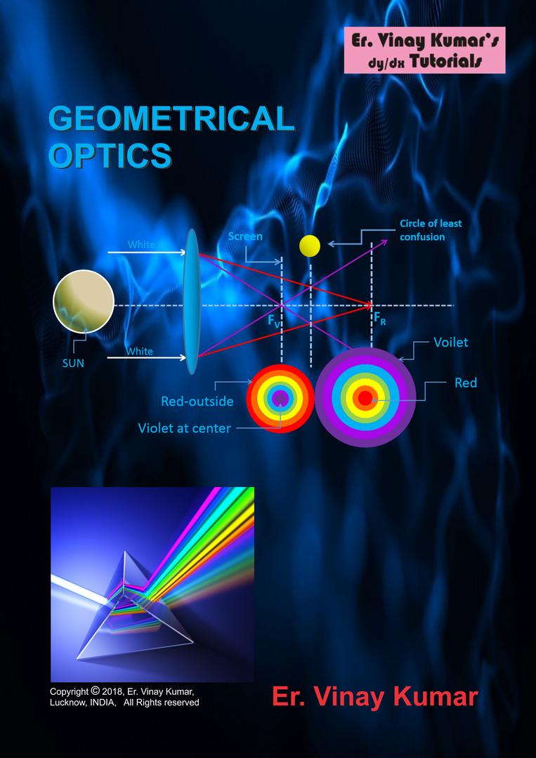 optics notes front-c14.png