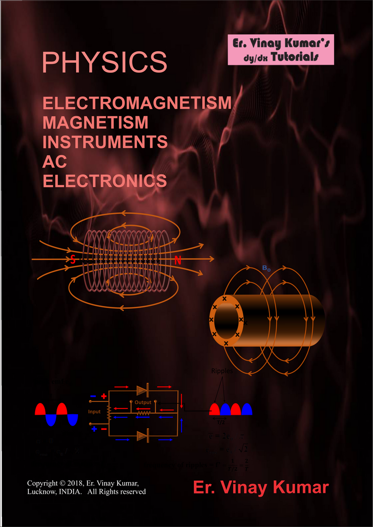 electromag-N-front-c14.png