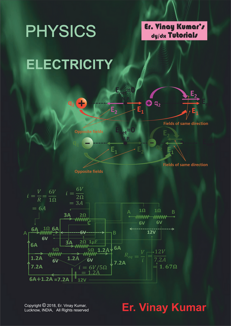 electricity-N-front-c14.png