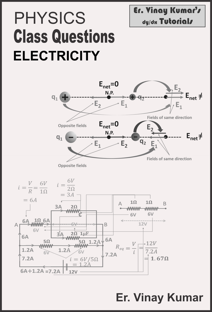 electricity-CQ front-c14.png