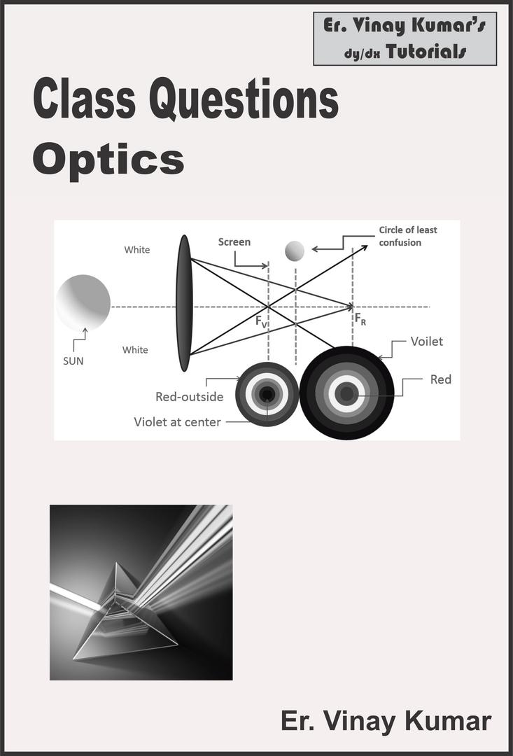 optics CQ front-c14.png