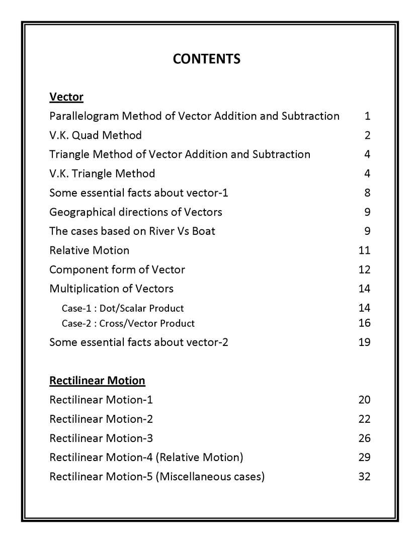 mechanics-notes-p1-contents_Page_1.png