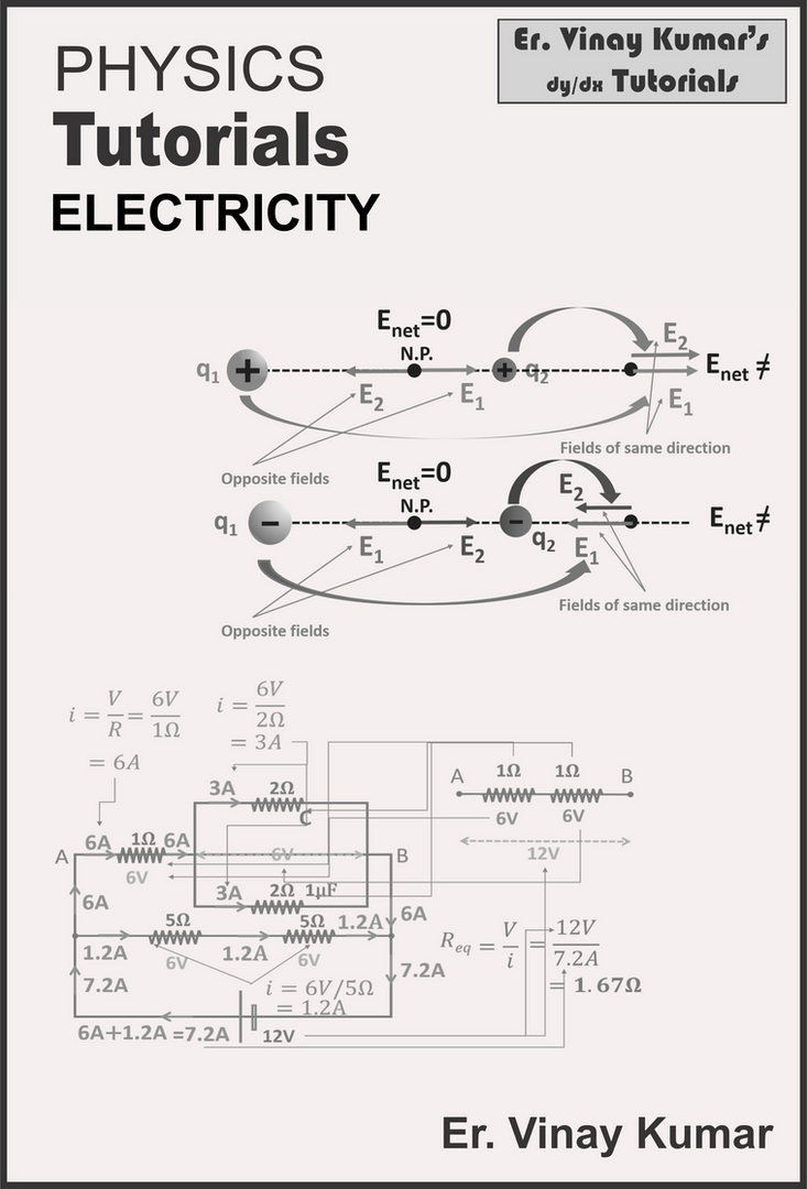 electricity-tuto-front-c14.png