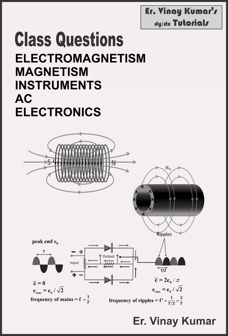 electromag-CQ front-c14.png