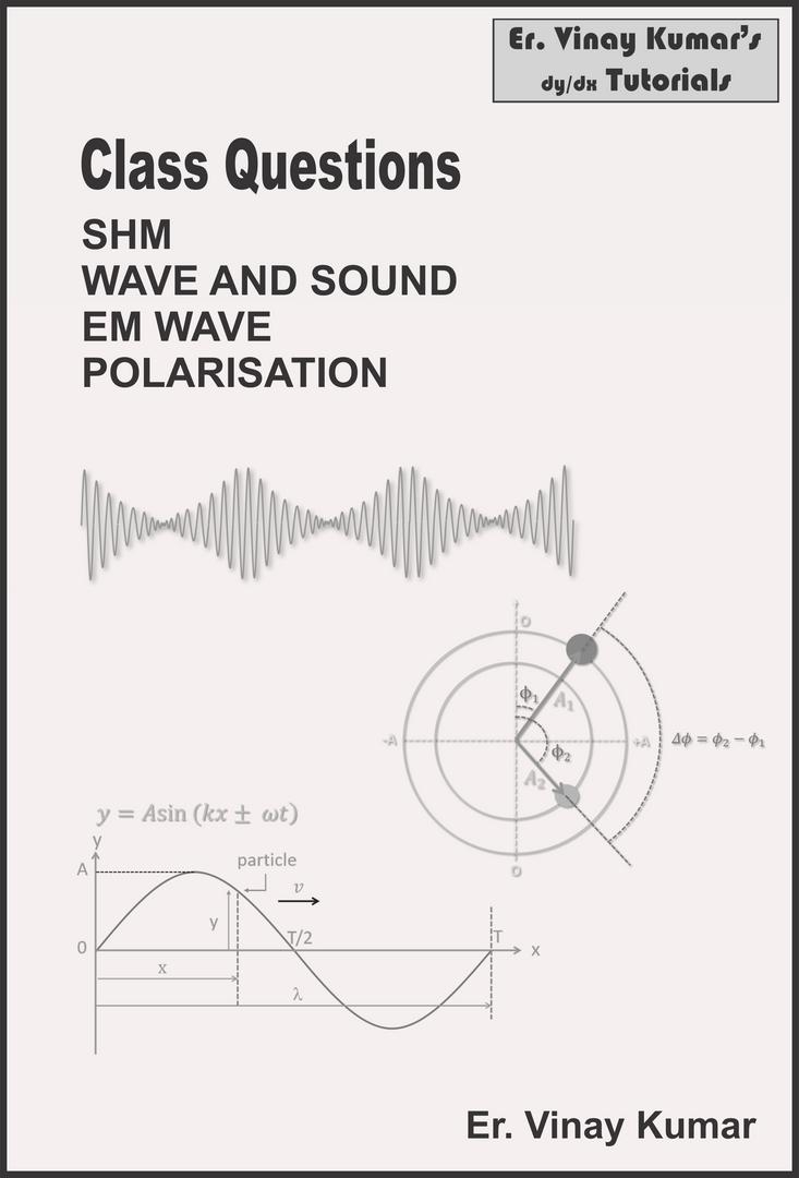 SHM-CQ front-c14.png