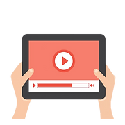 playing-video-tablet_1034-26.png
