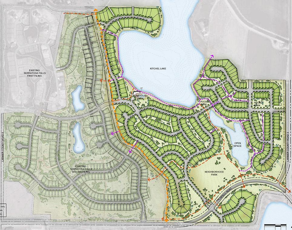 Serratoga Falls Master Plan.jpg
