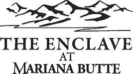 Logo_MarianaButte.jpg