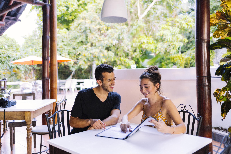 LaColina_Restaurant_Pics_Monnelle_ (28 o