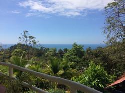 Manuel Antonio Hotels Ocean View
