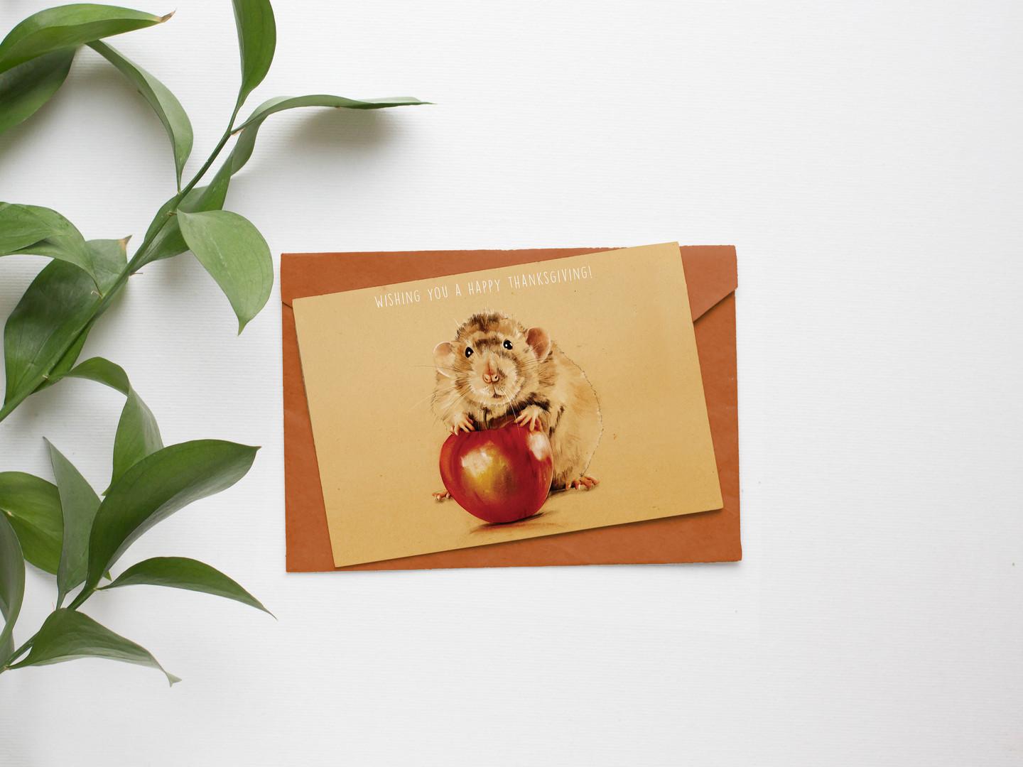 THANKSGIVING Invitation Card Mockup.jpg