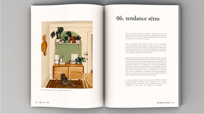 Double page mag interior 2.jpg