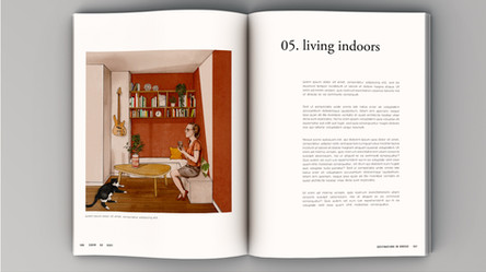 Double page mag interior 1.jpg