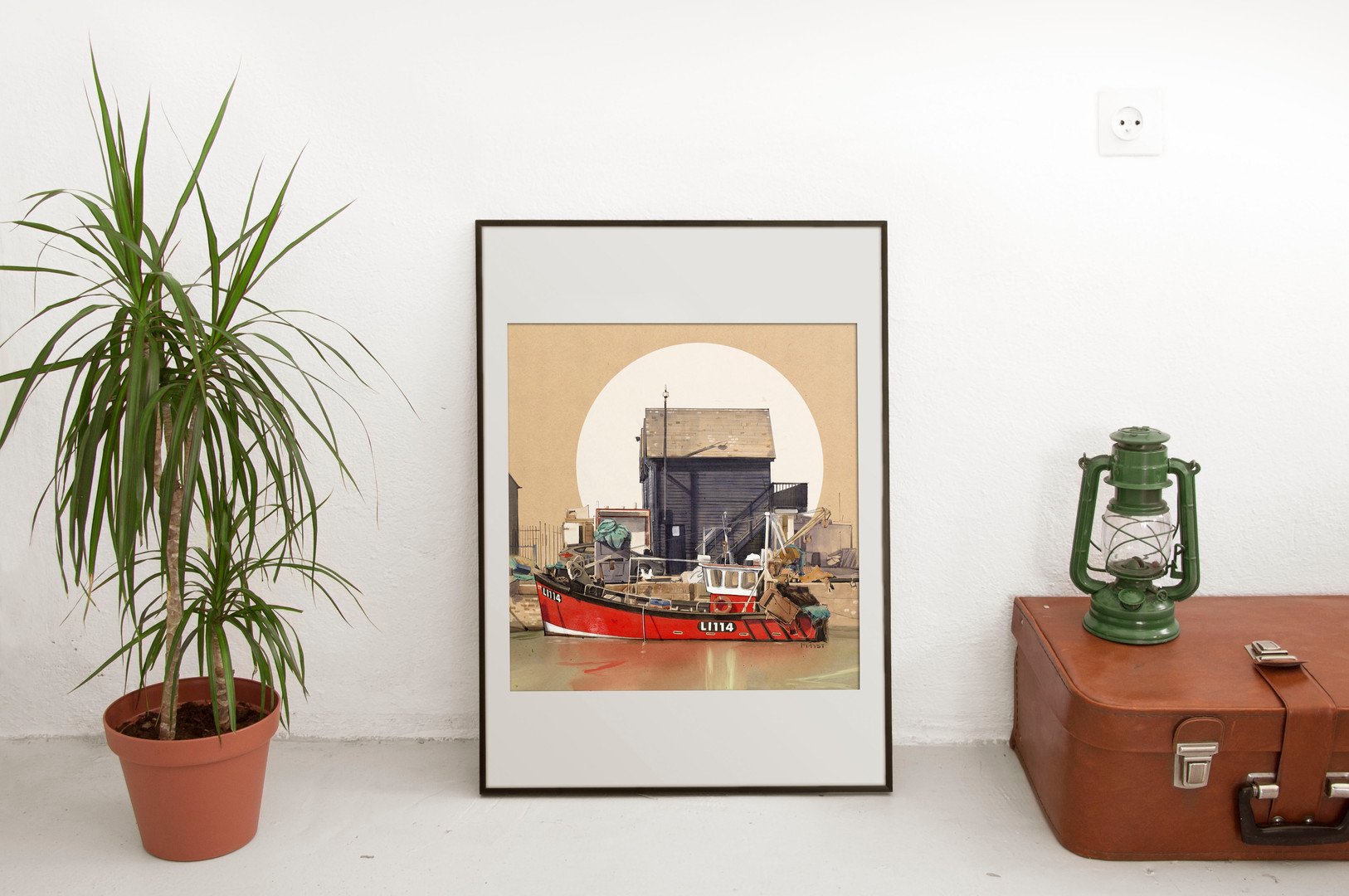 Vertical Poster PSD Brians boat.jpg