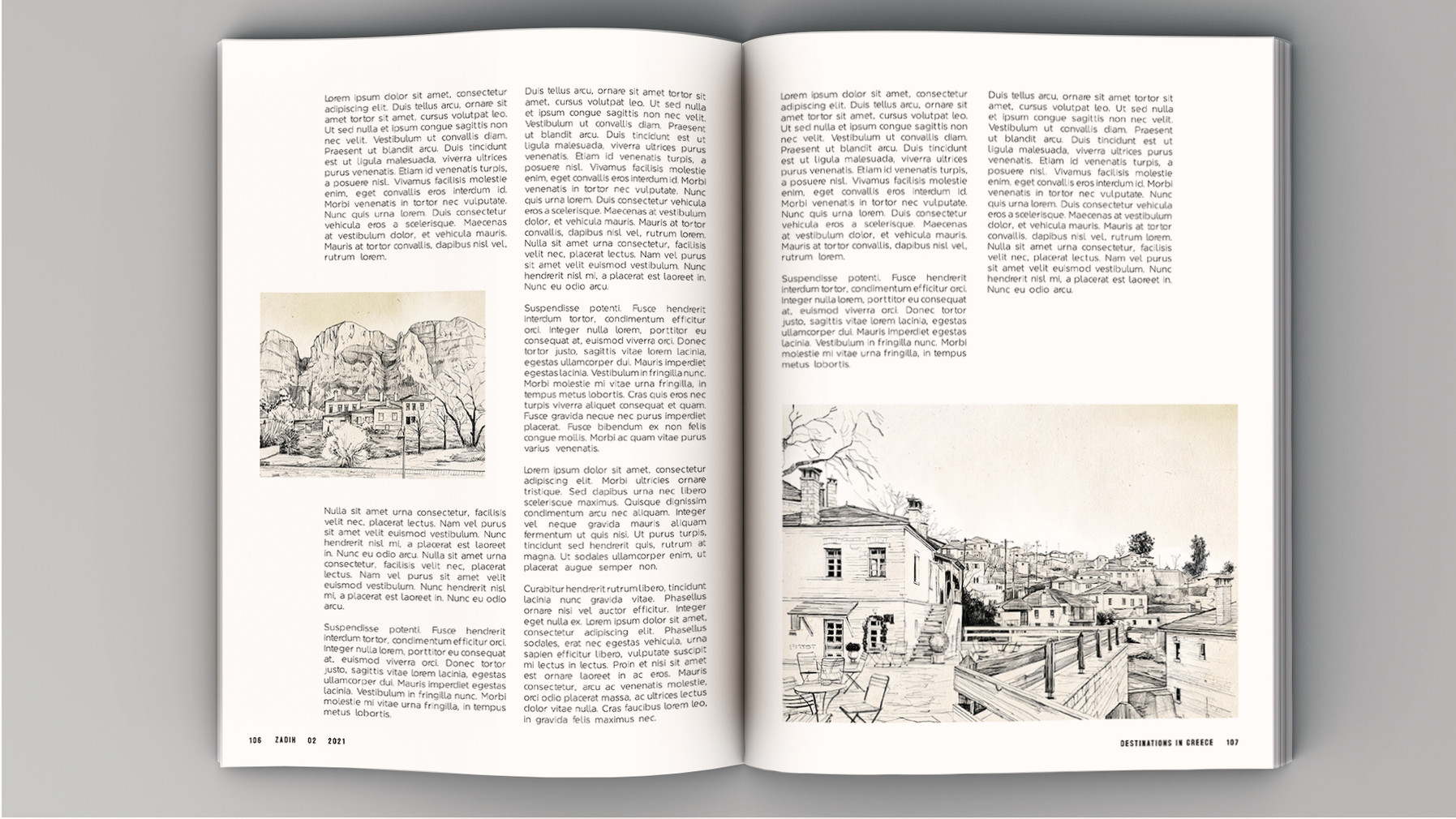 Double page mag Zagoria 2 ok.jpg