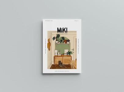 Milk magazineINTERIOR 1.jpg