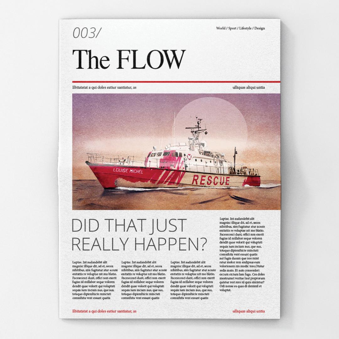 LM NEWSPAPER.jpg