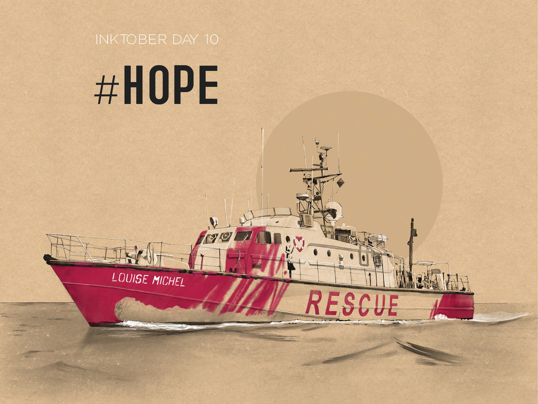 Day 10 - Hope FB.jpg