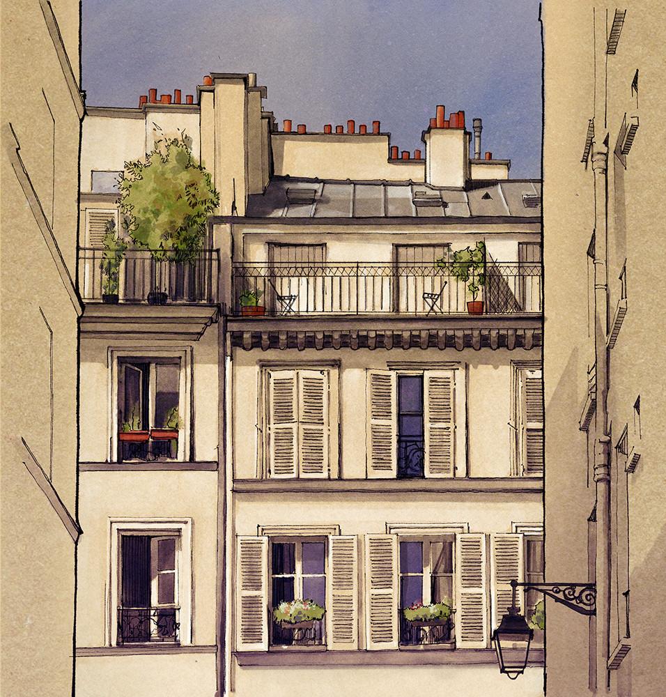 Paris 15 cour.jpg
