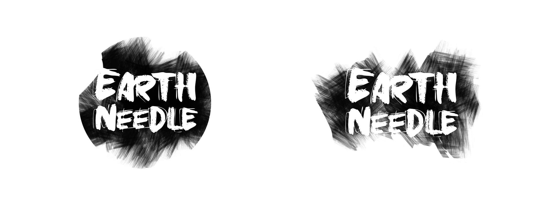 logos4ET52.jpg