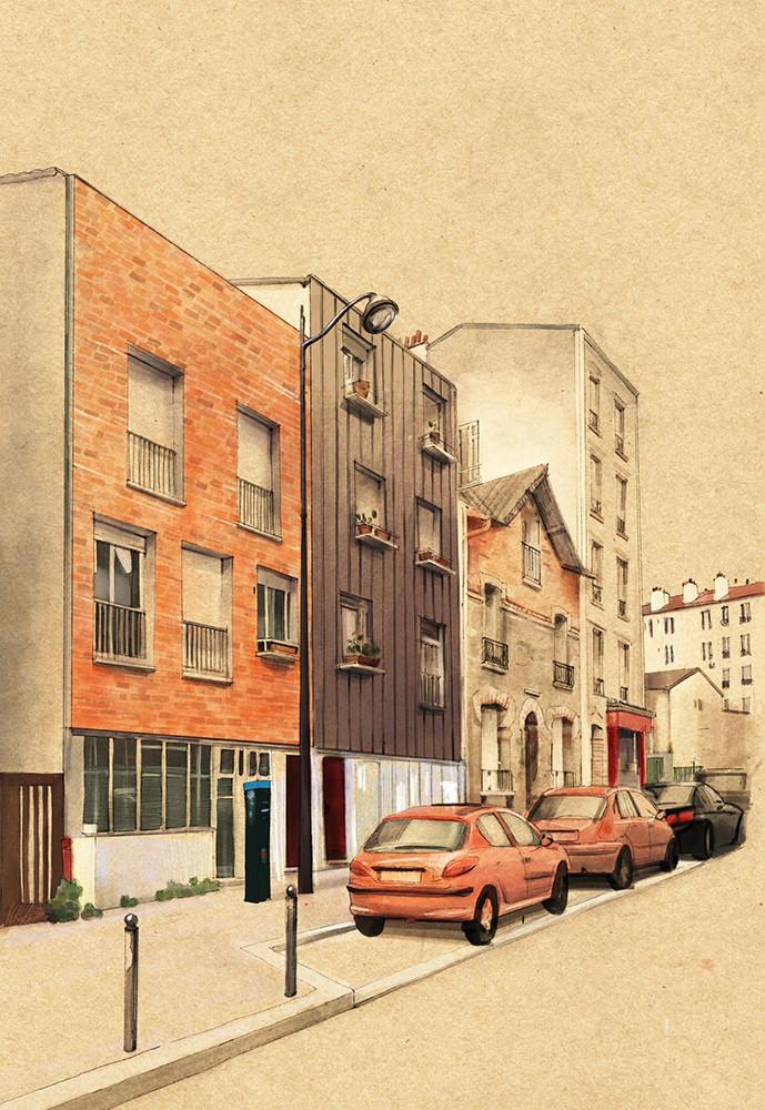 Rue de Buzenval.jpg